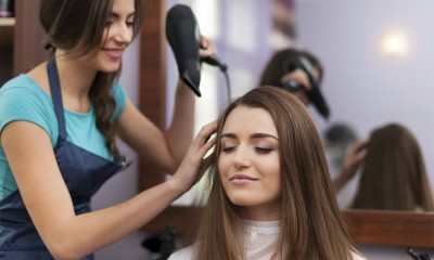 Hair Dresser Specialist in Sydney