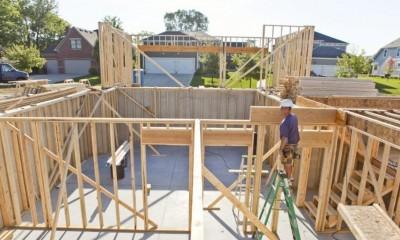 Builders Coburg