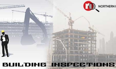 BuildingInspections2