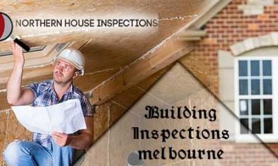 BuildingInspectionsmelbourne