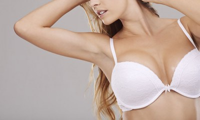 Get Breast Implant Surgery