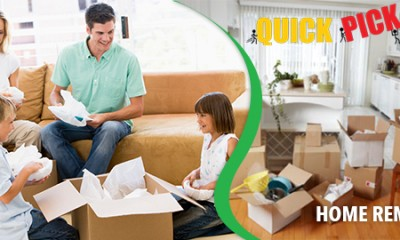 Home-removalists