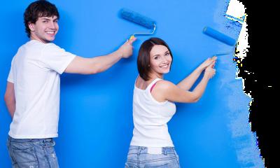 Painters Melbourne