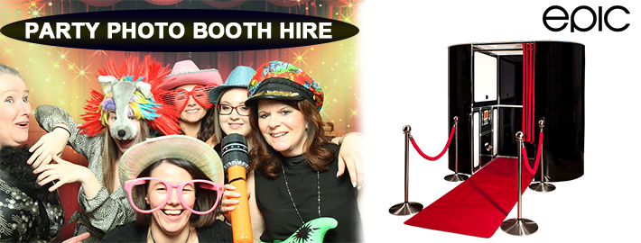 PartyPhoto-Booth-Hire-1