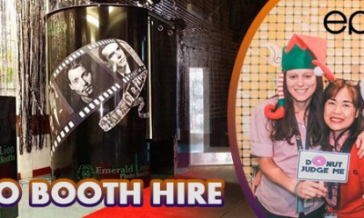 Photo-Booth-Hire-Melbourne