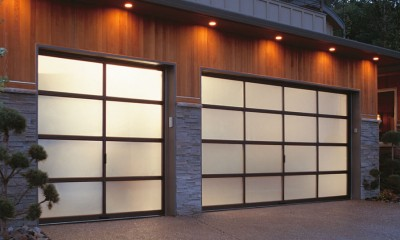 Garage Door Repairs Adelaide