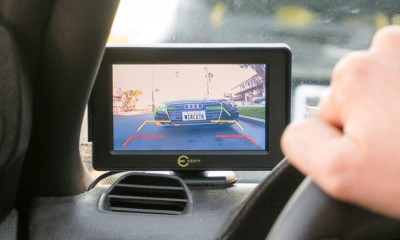 Car gps Adelaide