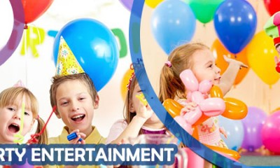 kids_party_entertainment