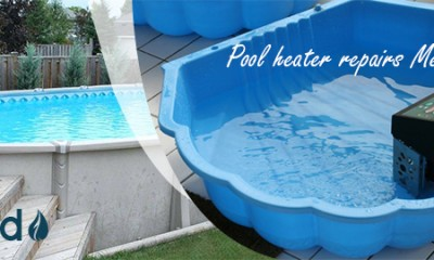 pool-heater-repairs-Melbourne2