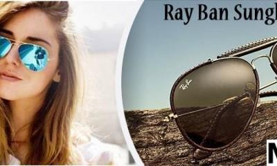 ray_ban_sunglasses