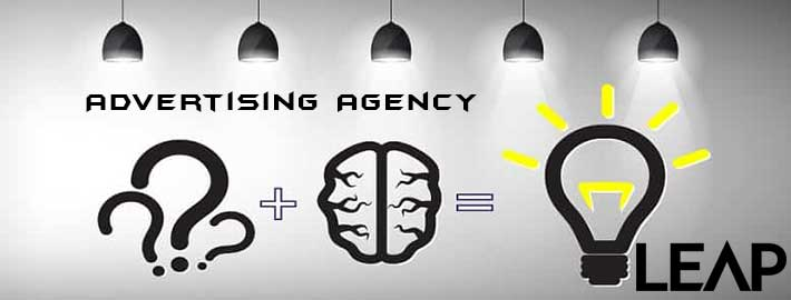 Advertising Agency Melbourne