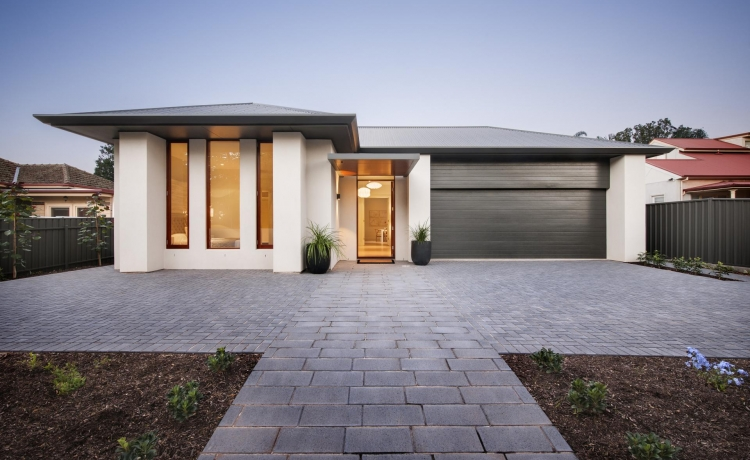 Home Builders in Adelaide