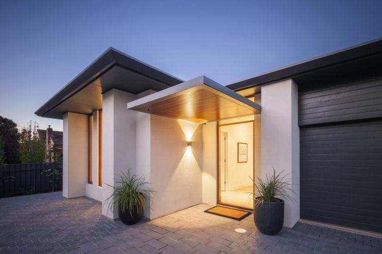 Luxury Homes Adelaide
