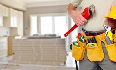 Handyman Melbourne Eastern Suburbs