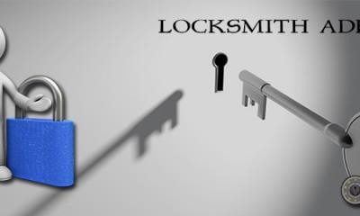 Locksmith_Adelaide
