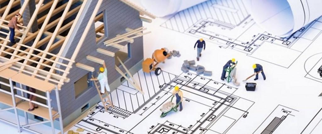 Luxury Home Builders Adelaide