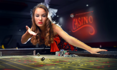 Malaysia-Online- Casino