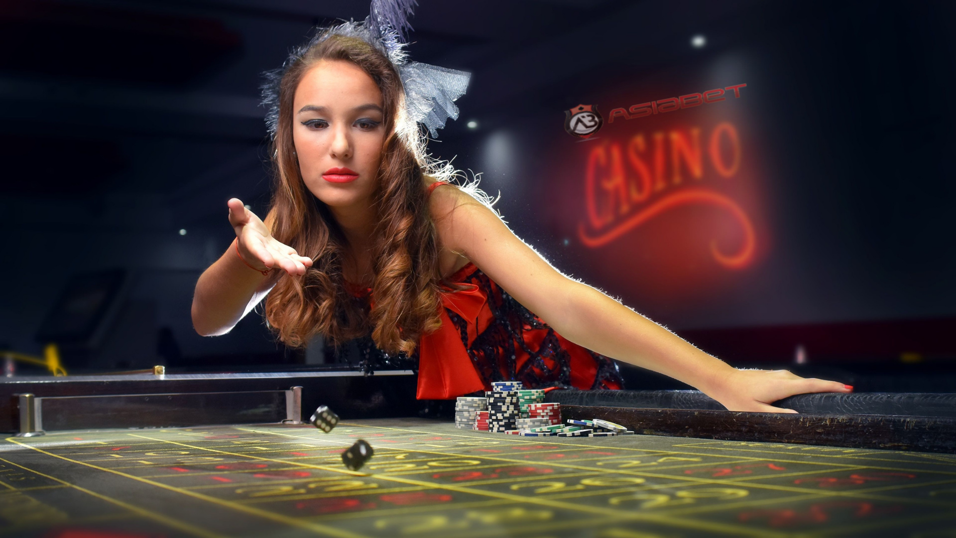 What things should you look at Online Casino before trying gambling luck? - Daily Blogs