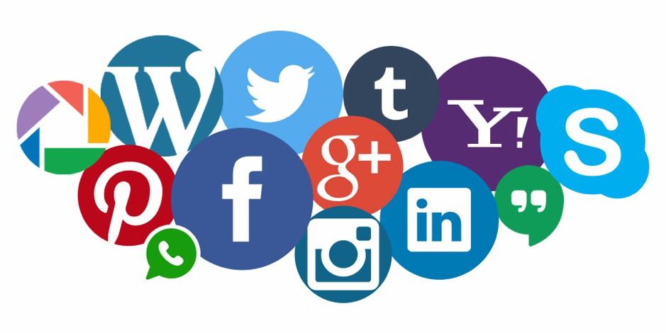 Zib Media - Social Media Marketing Melbourne