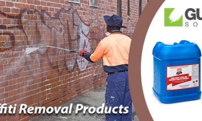 best graffiti removal products-2