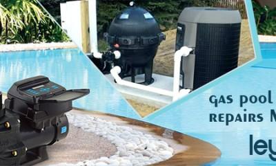 gas-pool-heater-repairs-Melbourne
