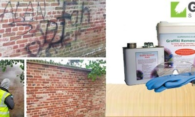 graffiti removal kit-1