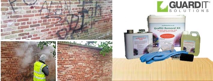 graffiti removal kit-1