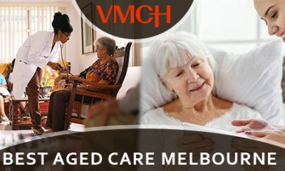 Aged-Care-Services
