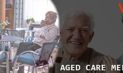Best_Aged-Care-Melbourne-3
