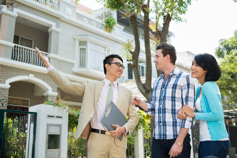 Real estate agents Portarlington