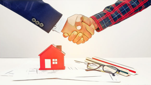 Property For Sale Ringwood