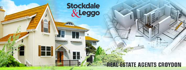 Real estate agents Bannockburn