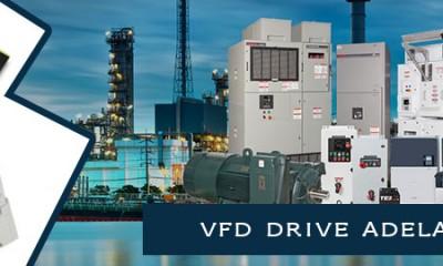 VFDDrive3