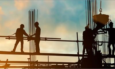 Construction Labour Hire Melbourne