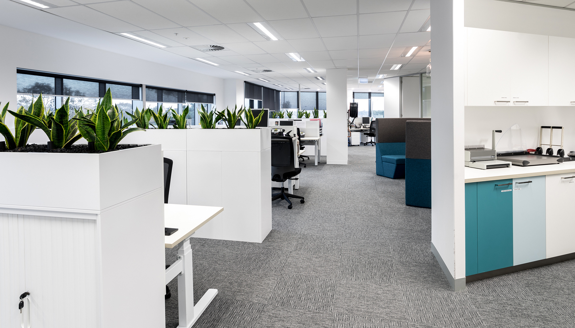 Image result for Office Fitouts Melbourne