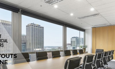 office-fitout-melbourne4