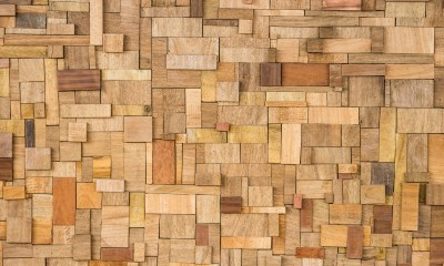 woods-different-wall-nails_banner