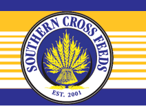Southern CrossFeeds
