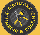 RichmondPlumbing