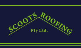 ScootsRoofing