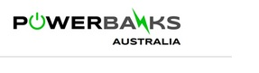 PowerbanksAustralia