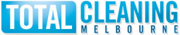 Total CleaningMelbourne