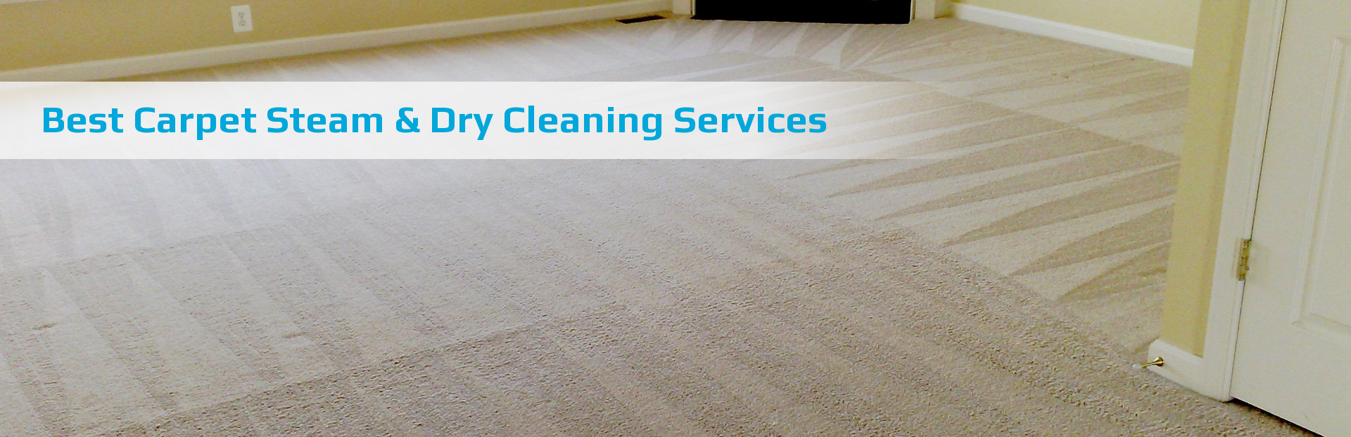 totalcleaningmelbourne