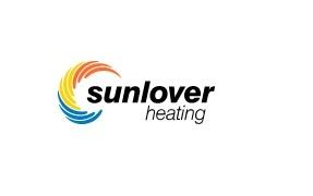SolarPoolheating