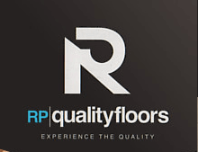 rpqualityfloors