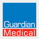 GuardianMedical