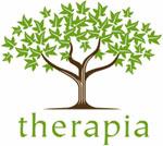 Therapia
