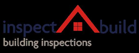 BuildingInspectionMornington