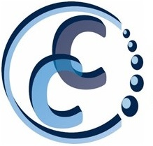 Capital CarpetsCleaners