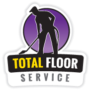 Total FloorService